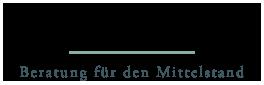 Beratung – Veitengruber Beratung für den Mittelstand Logo